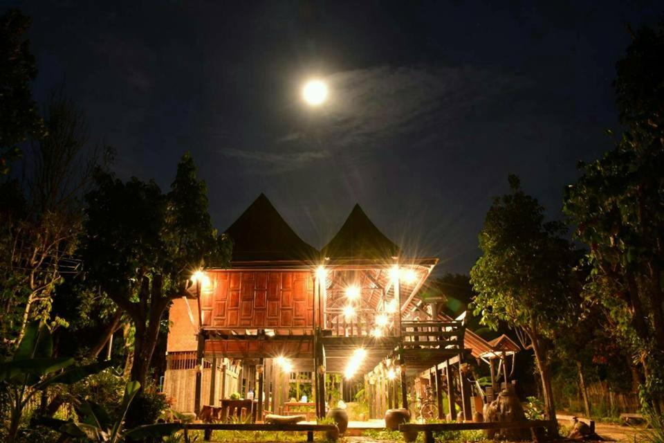 Guest Houses In Ban Khuan Hin (1) Songkhla Province