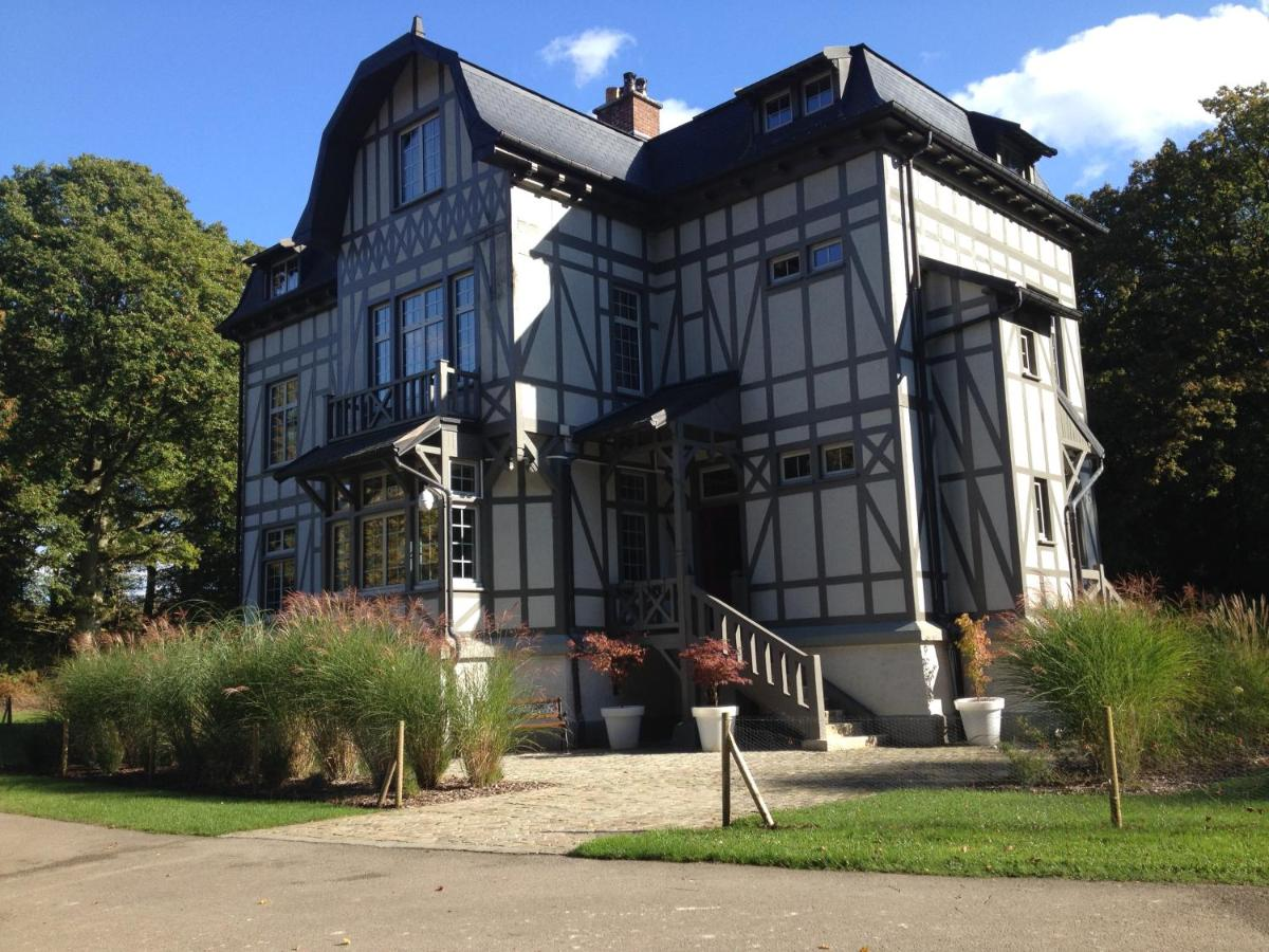 Bed And Breakfasts In Sains-en-amiénois Picardy