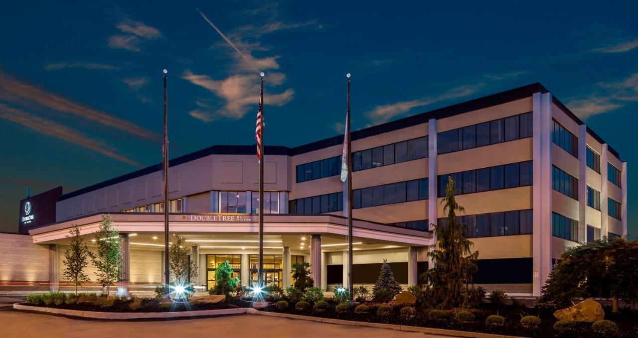Hotels In Mars Pennsylvania