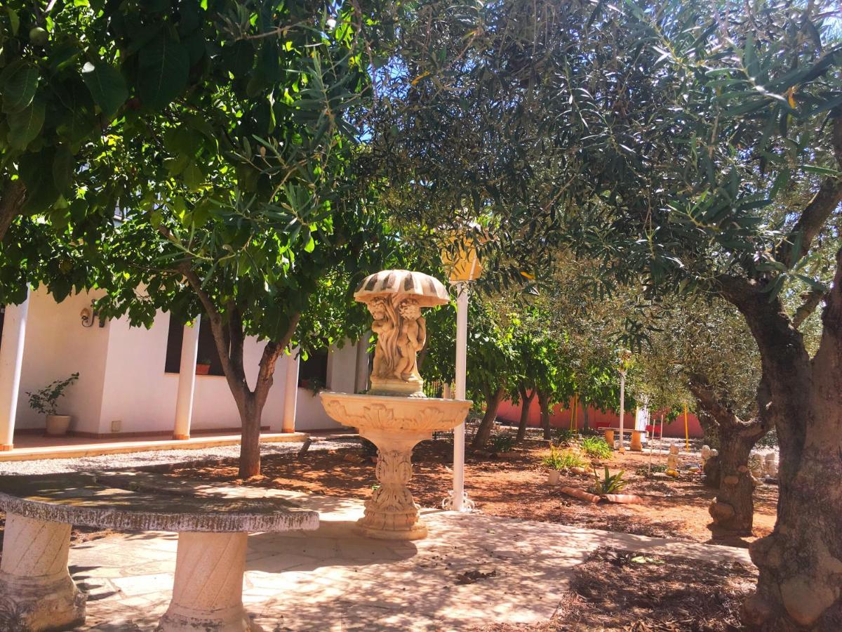Hotels In La Senia Valencia Community