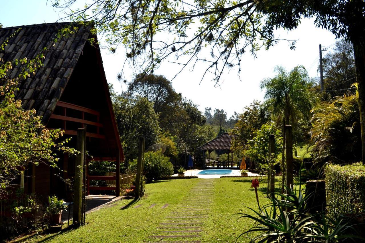 Guest Houses In Igrejinha Rio Grande Do Sul