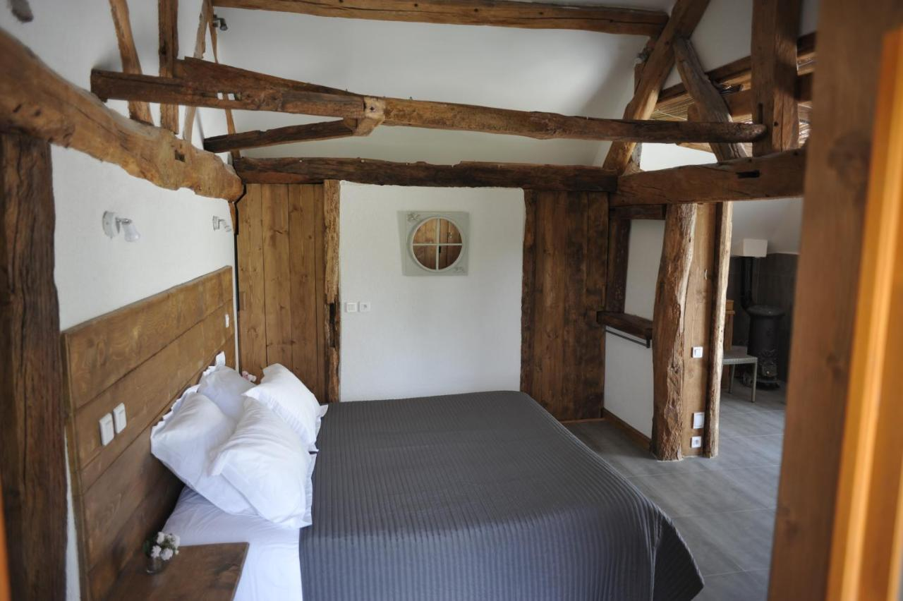 Bed And Breakfasts In Pommeuse Ile De France