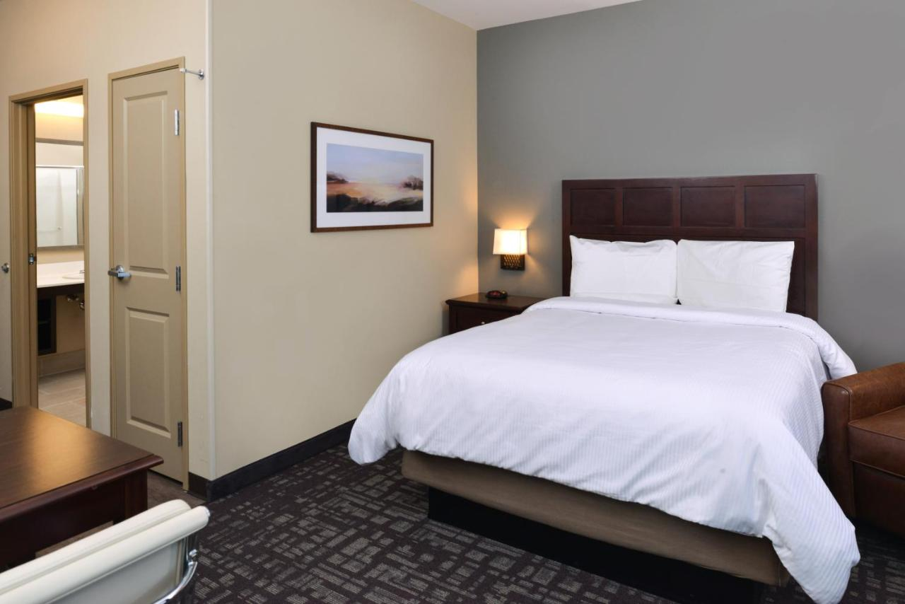 Hotels In Salsburg Louisiana