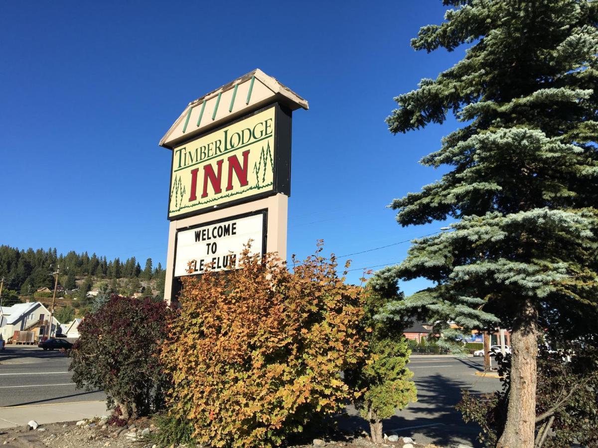 Hotels In Cabin Creek Washington State