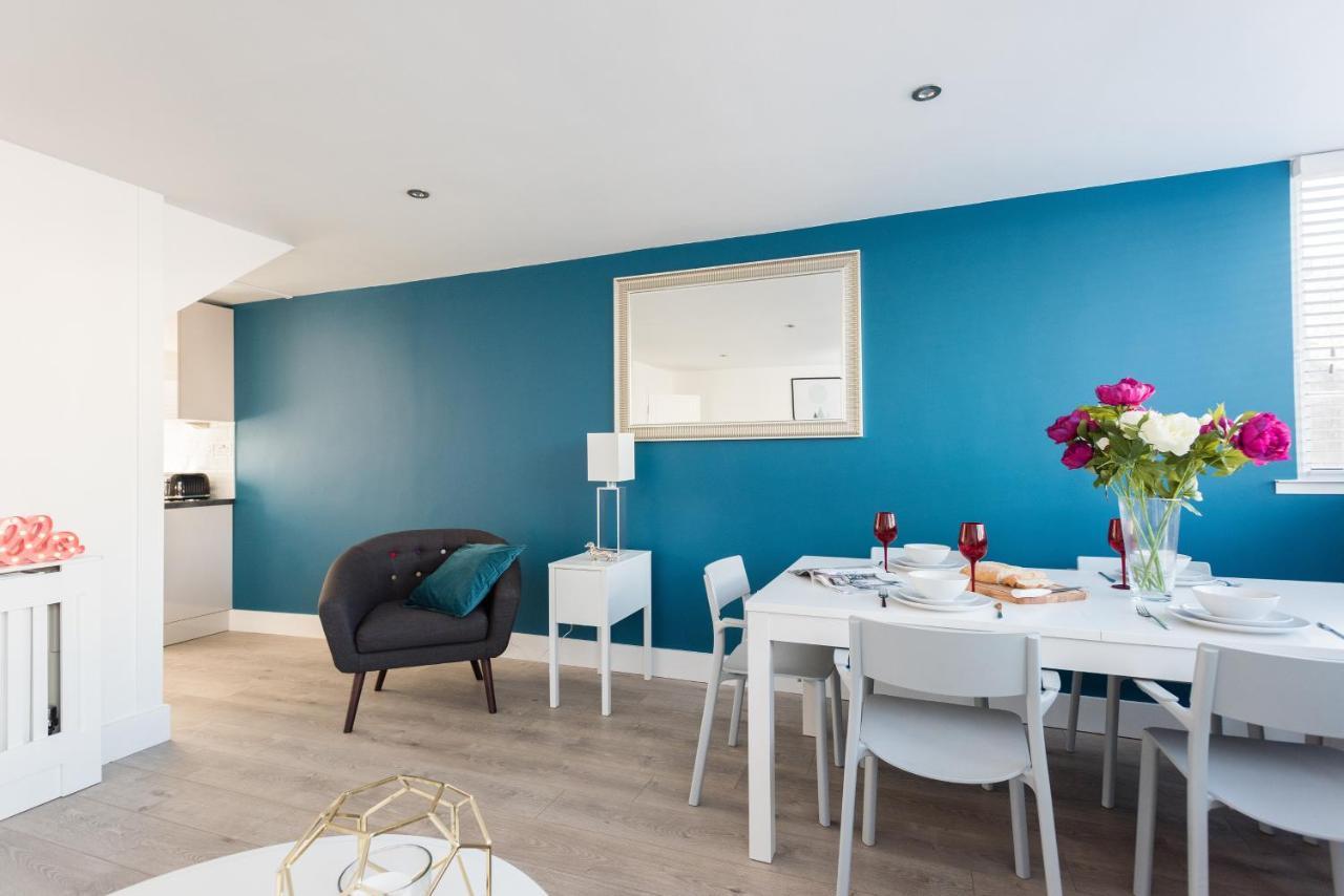 Brighton Square Apartments, Brighton & Hove – Updated 2018 Prices
