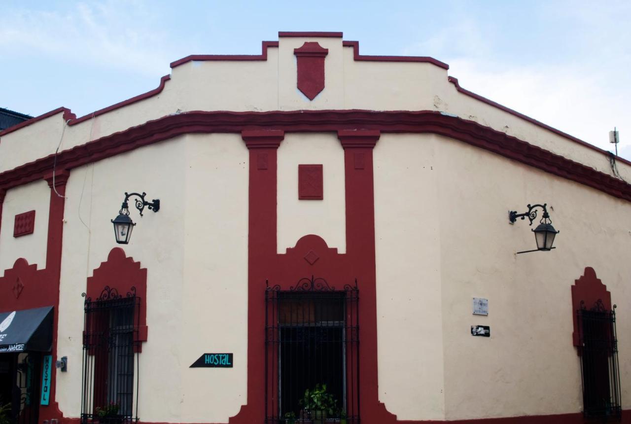 Hostels In Garza García Nuevo León