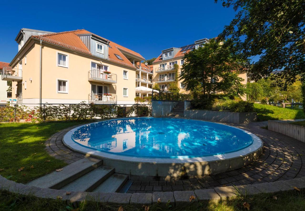 Fantastisch Astounding Design Bad Schandau Hotel Bilder - Heimat ...