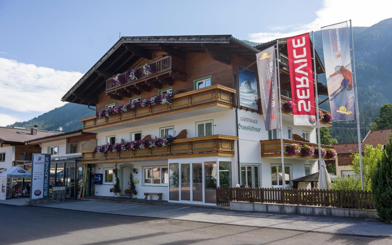 4da6f98fbcc1f2 Ferienwohnung Gästehaus Busslehner (Österreich Achenkirch) - Booking.com