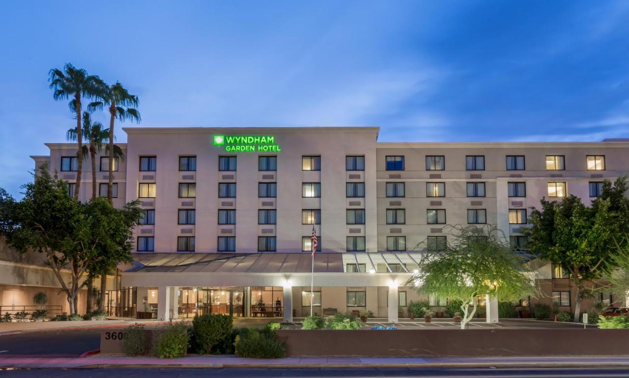 Hotels In Bronze Boot Arizona