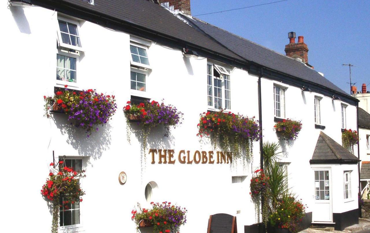 Hotels In Churchstow Devon