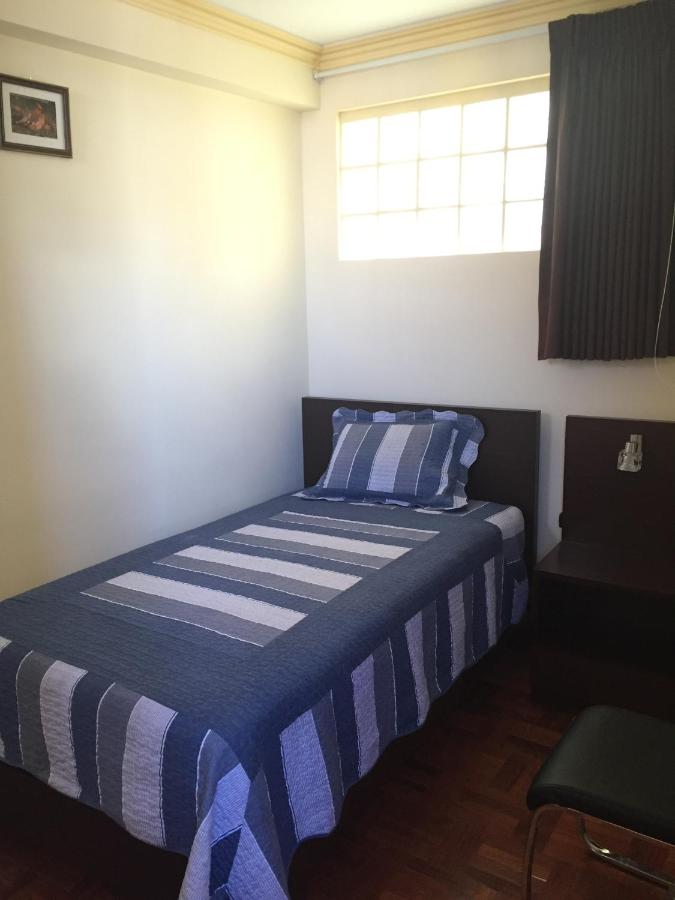 Bed And Breakfasts In Mojón De Lima
