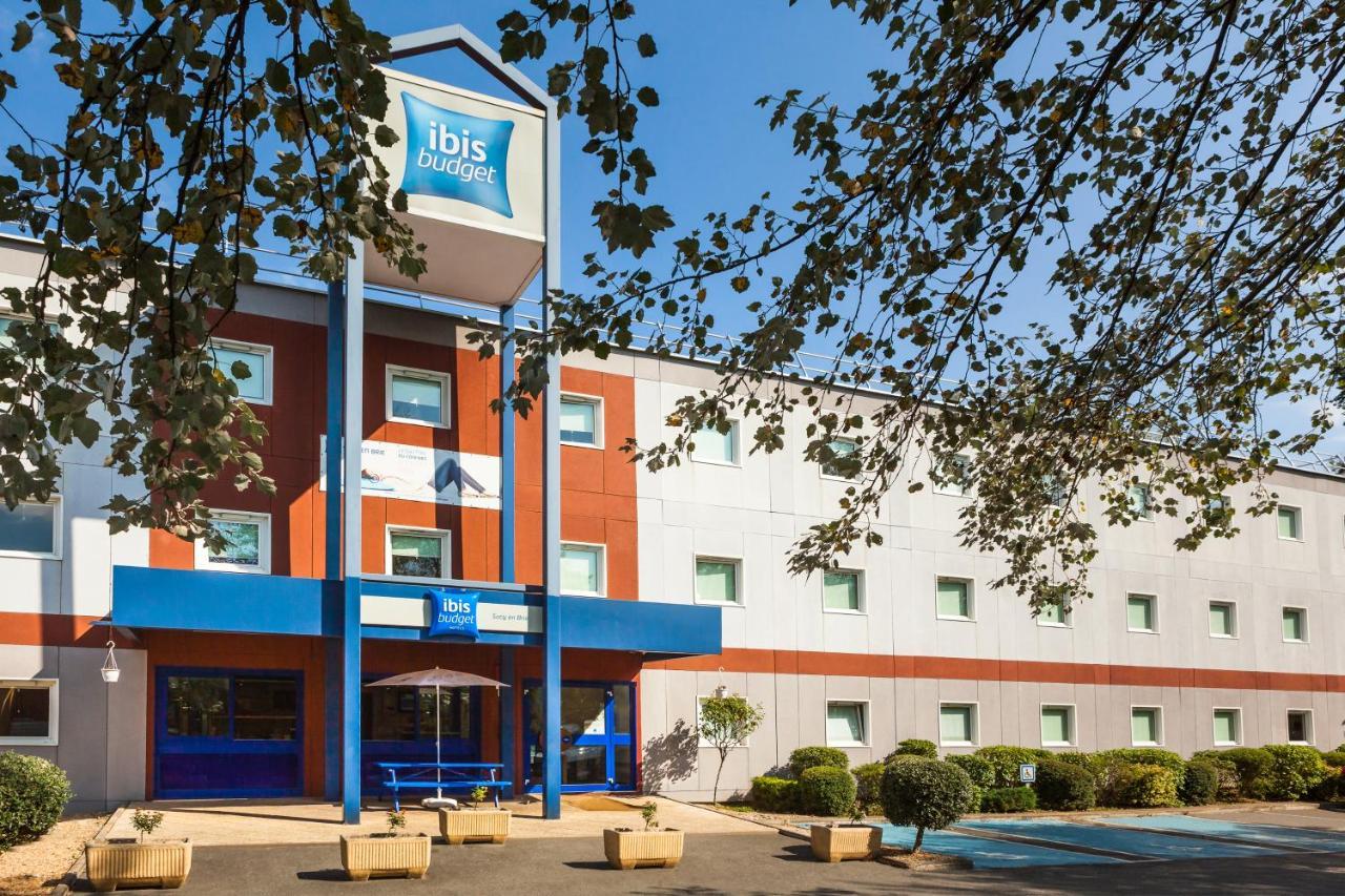 Hotels In Villecresnes Ile De France