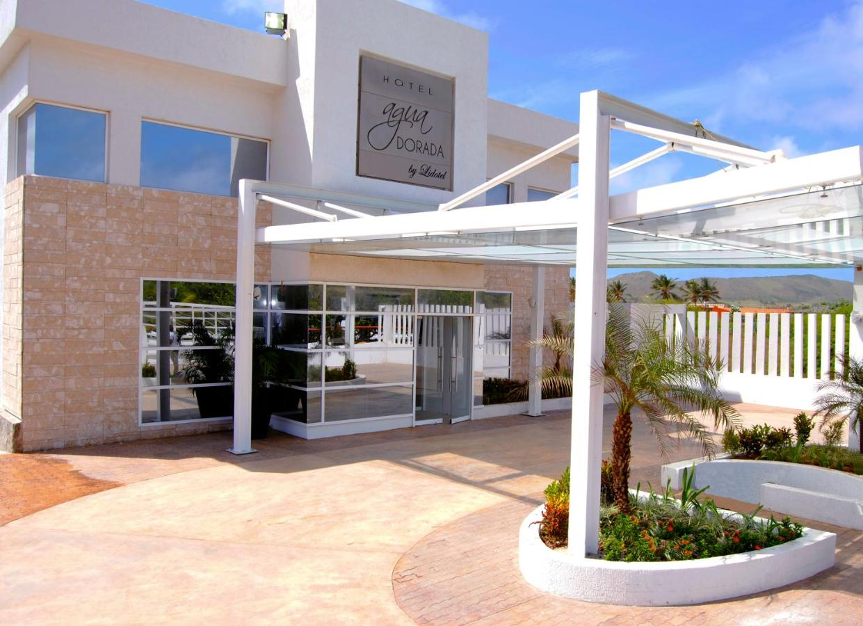 Hotels In Porlamar Margarita Island