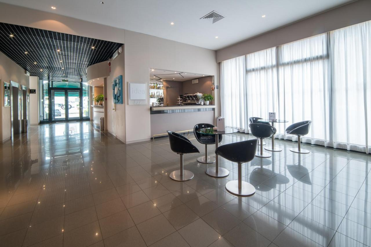Hotels In Quarto Emilia-romagna