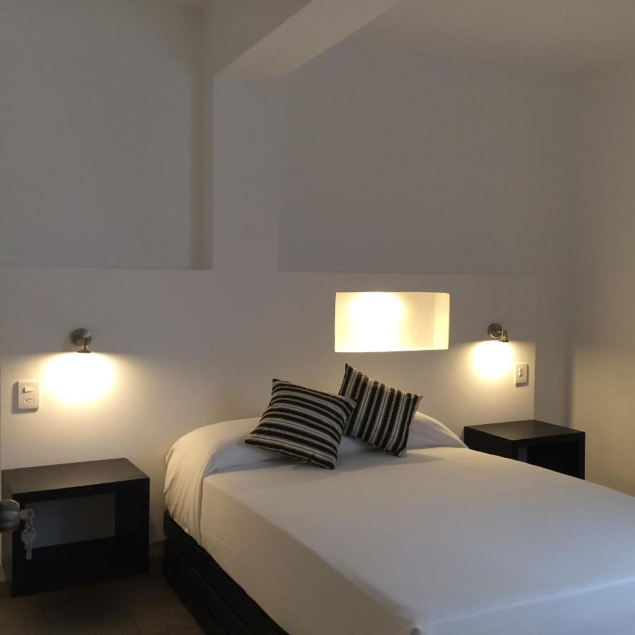 Hotels In Cuanala State Of Puebla