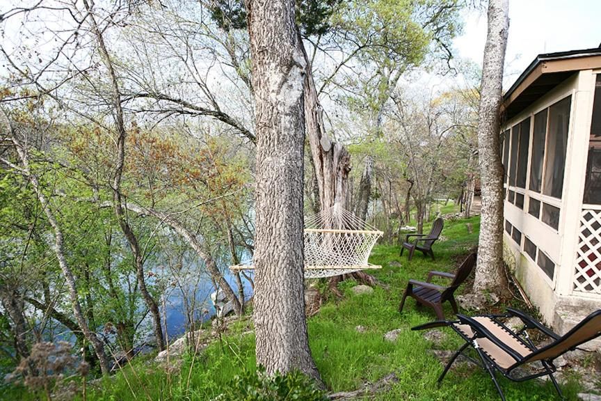 vacation home creekside country cabin wimberley tx booking com