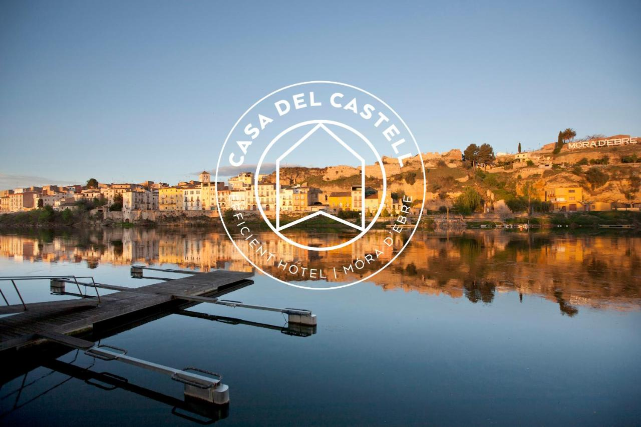 Hotels In Benisanet Catalonia