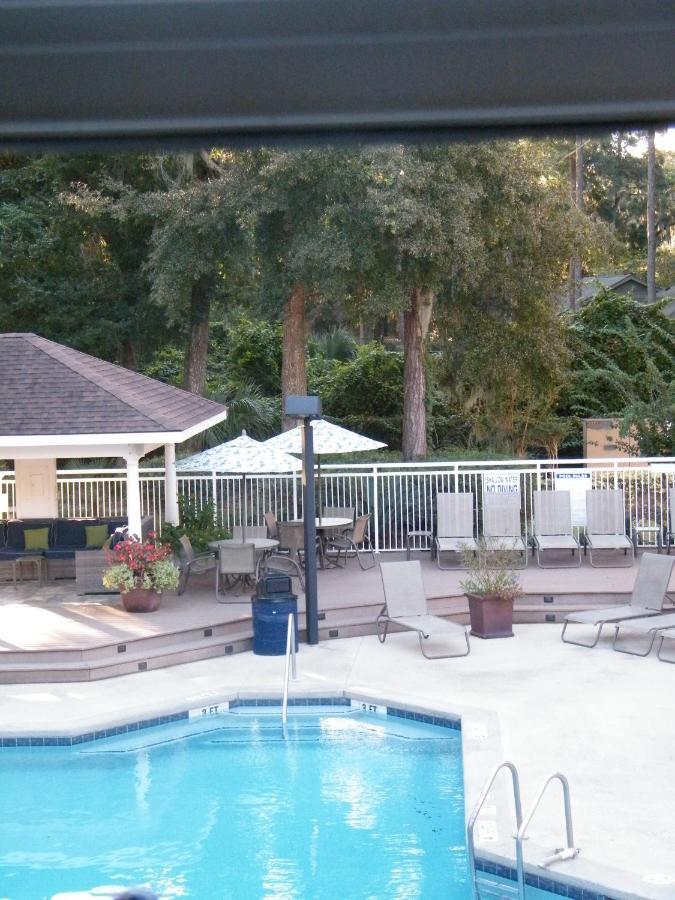 Hotels In Folly Field South Carolina