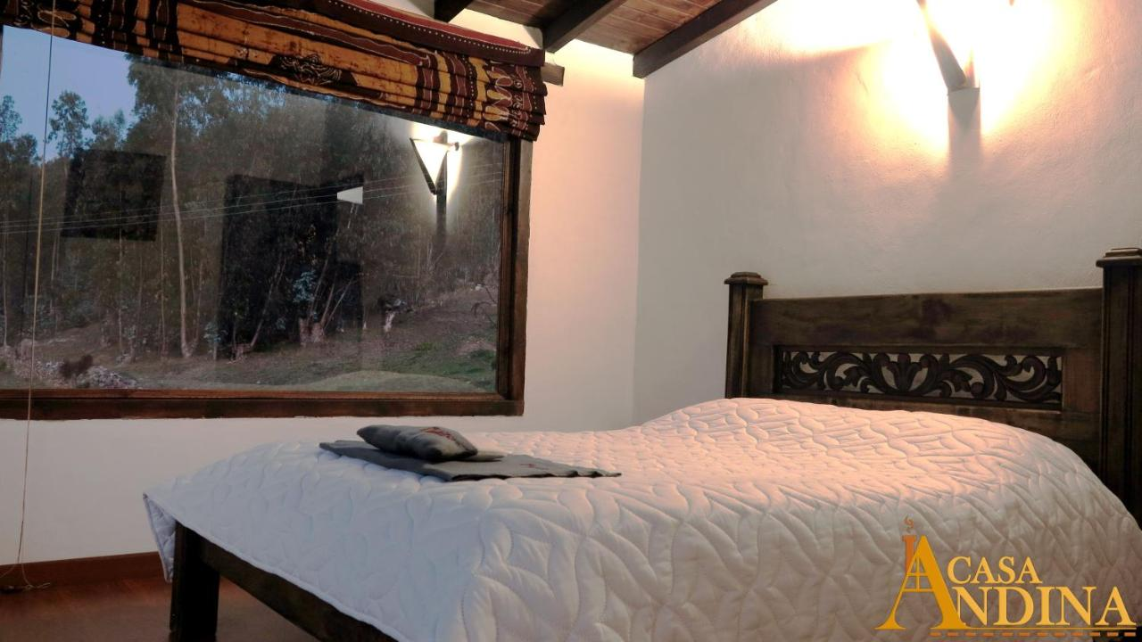 Bed And Breakfasts In Suesca Cundinamarca