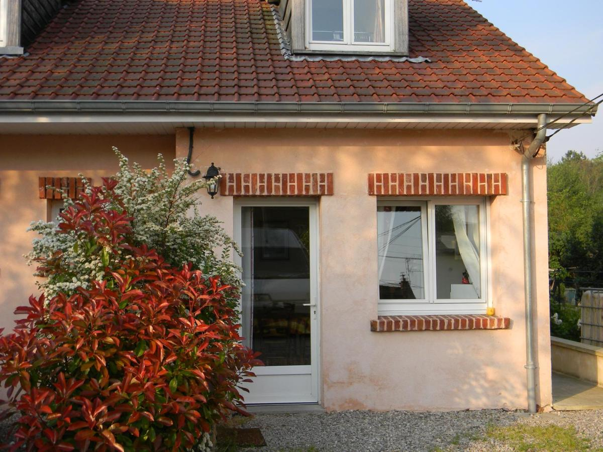 Bed And Breakfasts In Saint-hilaire-cottes Nord-pas-de-calais