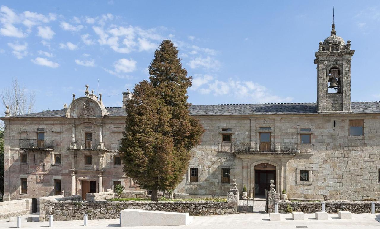 Hostels In Villarmosteiro Galicia