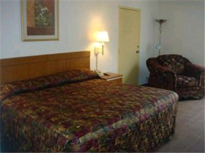 Beaumont Lodge, TX - Booking.com
