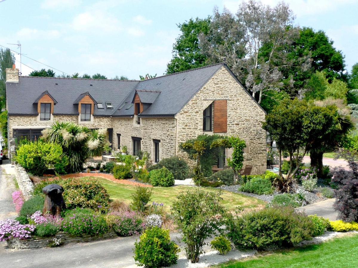 Bed And Breakfasts In Ploërmel Brittany