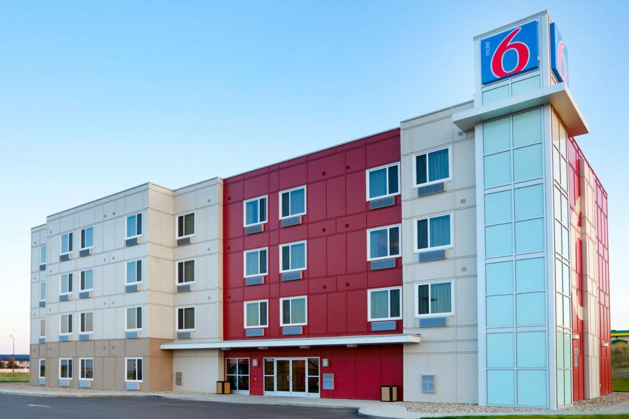 Hotels In Wymark Saskatchewan