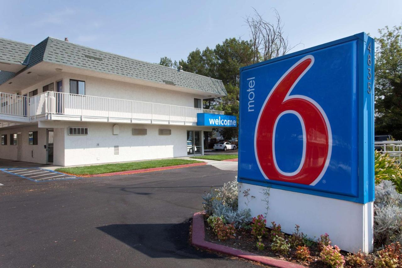 Hotels In Woodland California