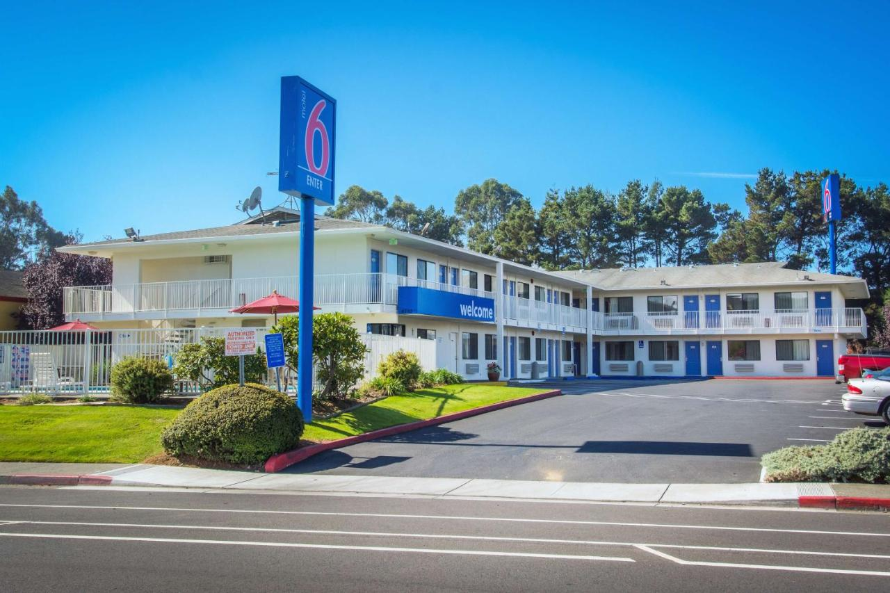 Hotels In Alliance California