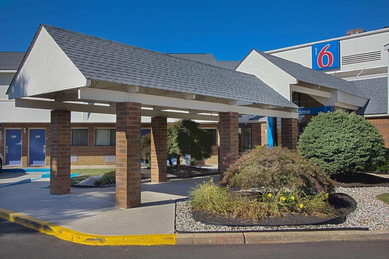 Hotels In North Plainfield New Jersey