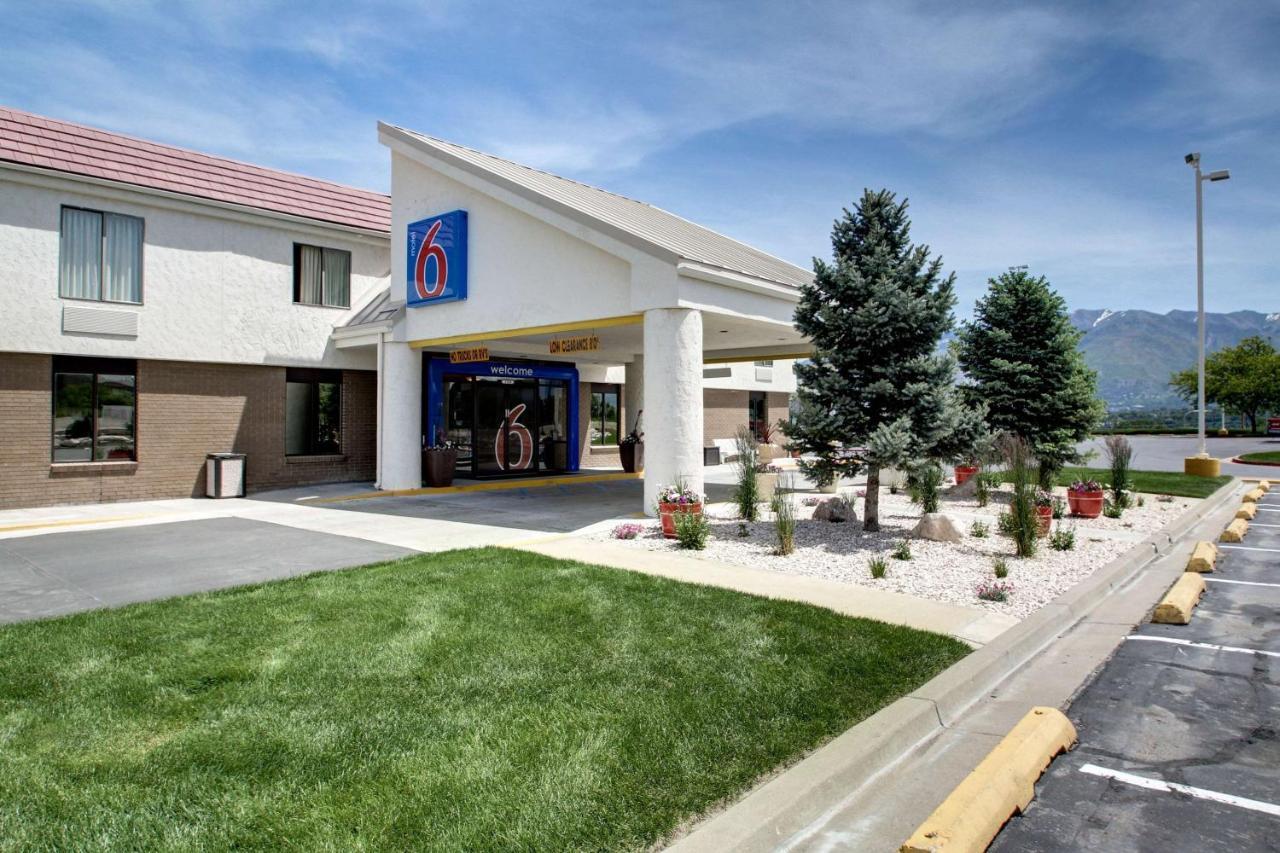Hotels In Wolf Creek Utah