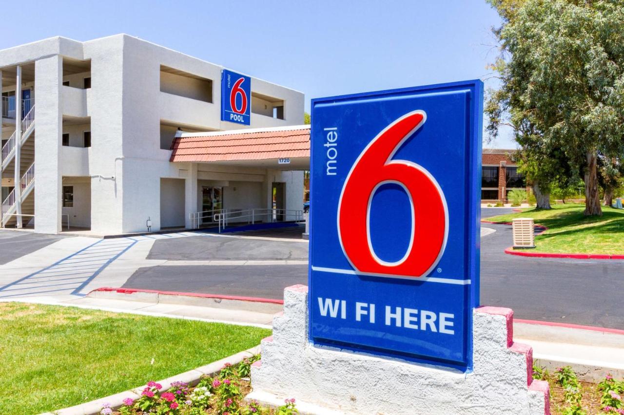 Hotels In Tempe Junction Arizona