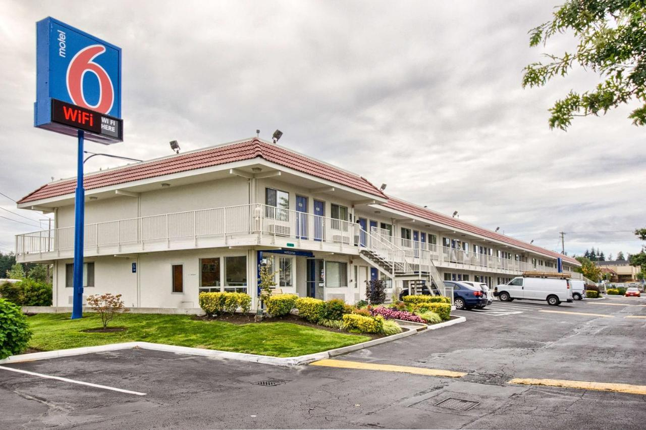 Hotels In Wintermutes Corner Washington State