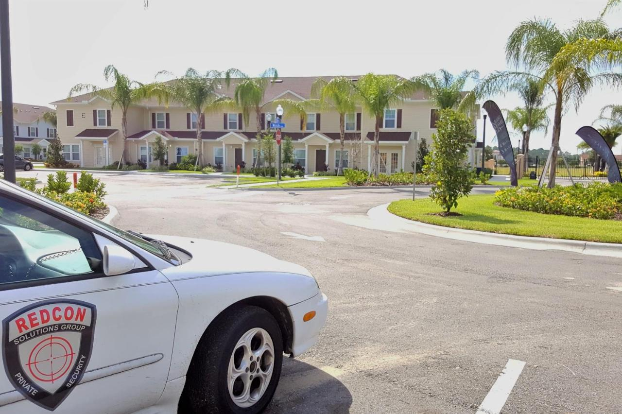 vacation home west lucaya by fvh kissimmee fl booking com