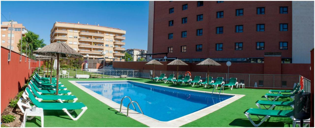 Hotels In Monroy Extremadura
