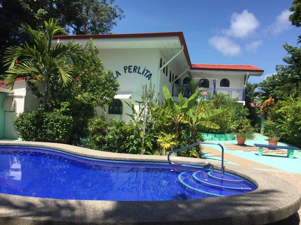 Bed And Breakfasts In Tárcoles Puntarenas