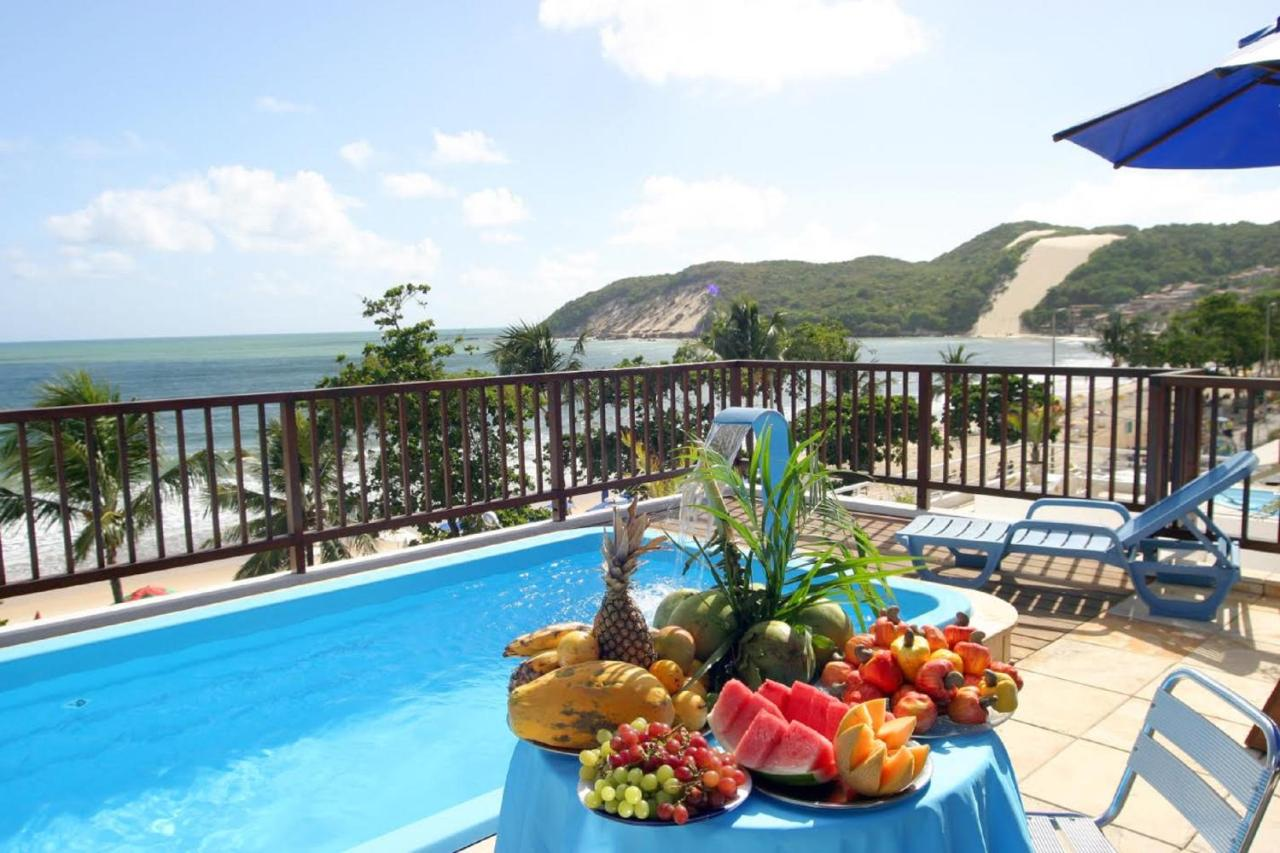 Hotels In Búzios Rio Grande Do Norte