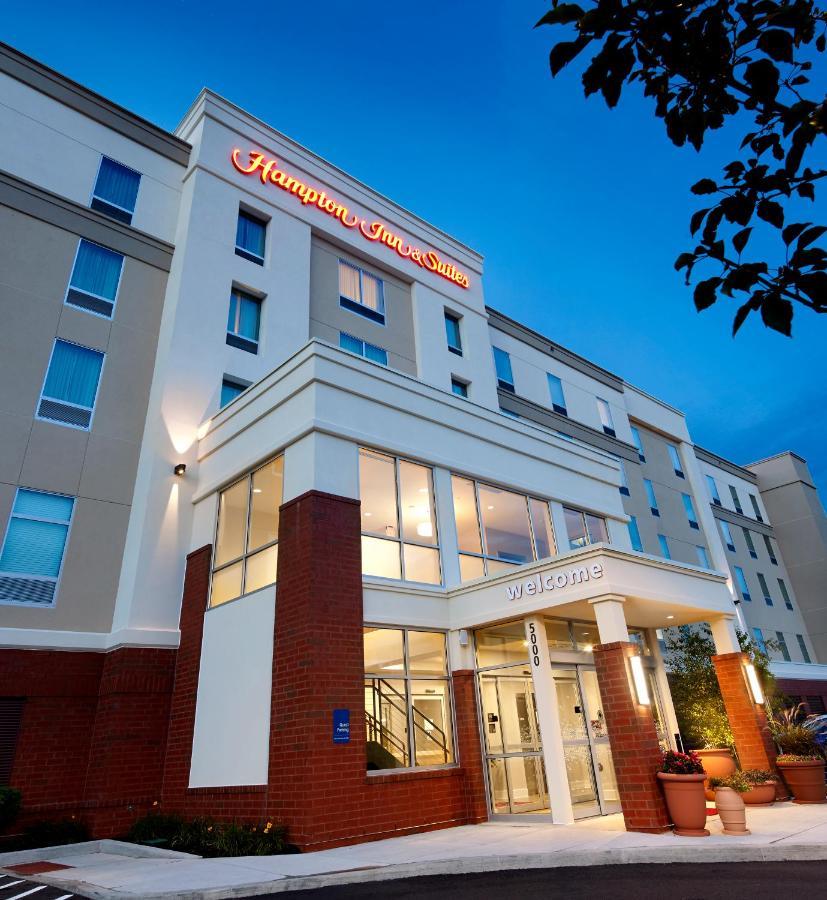 Hotels In Gregg Pennsylvania
