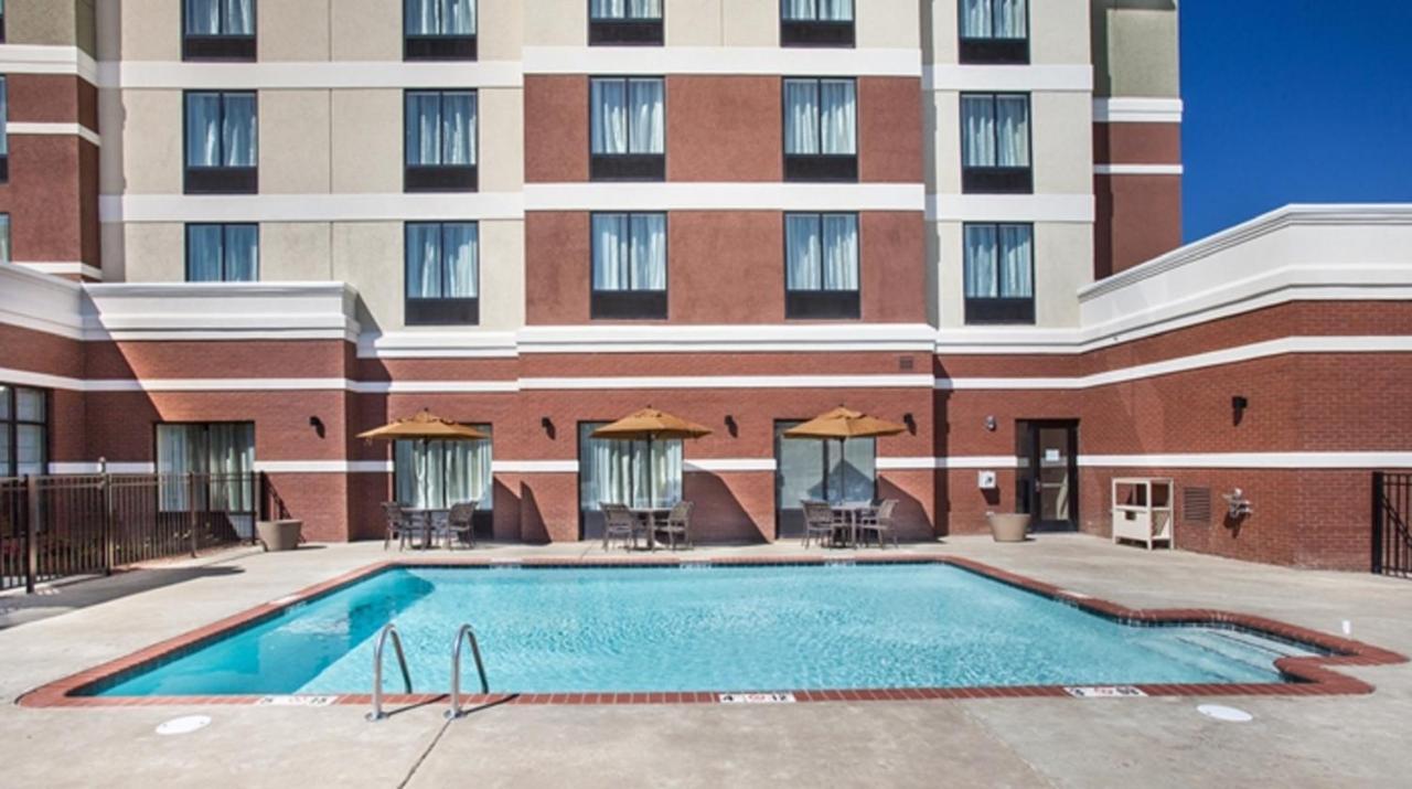 Hotels In Luckney Mississippi