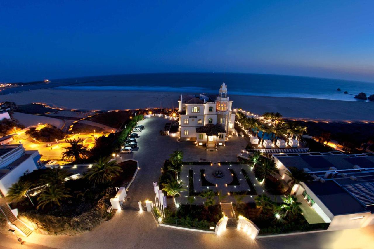 Hasil gambar untuk Bela Vista Hotel & Spa (Algarve, Portugal)