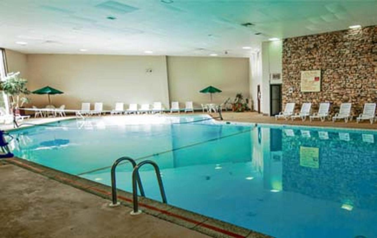 mountain laurel resort, white haven, pa - booking