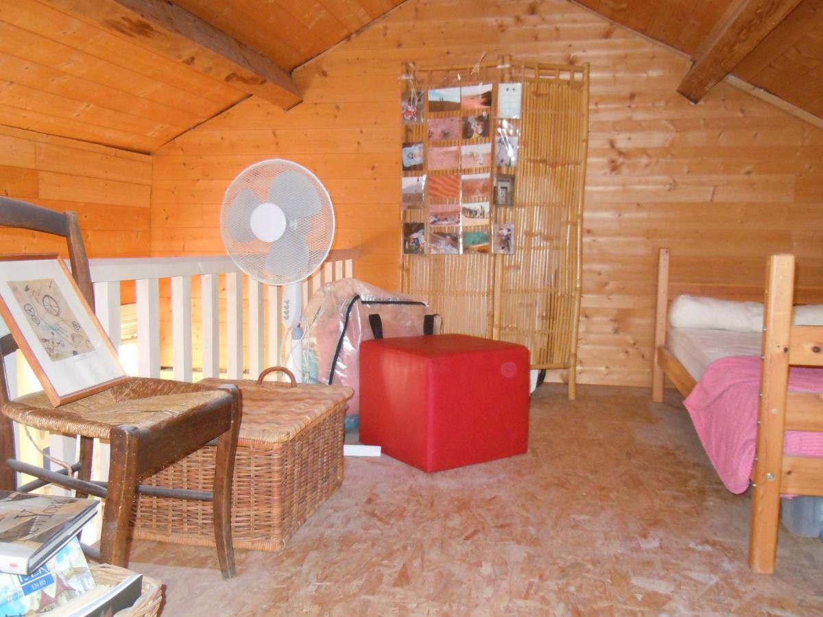 Guest Houses In Saint-didier-de-la-tour Rhône-alps