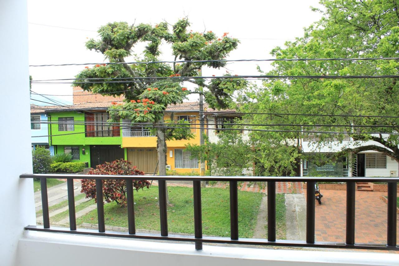 Bed And Breakfasts In Guayaquil Antioquia