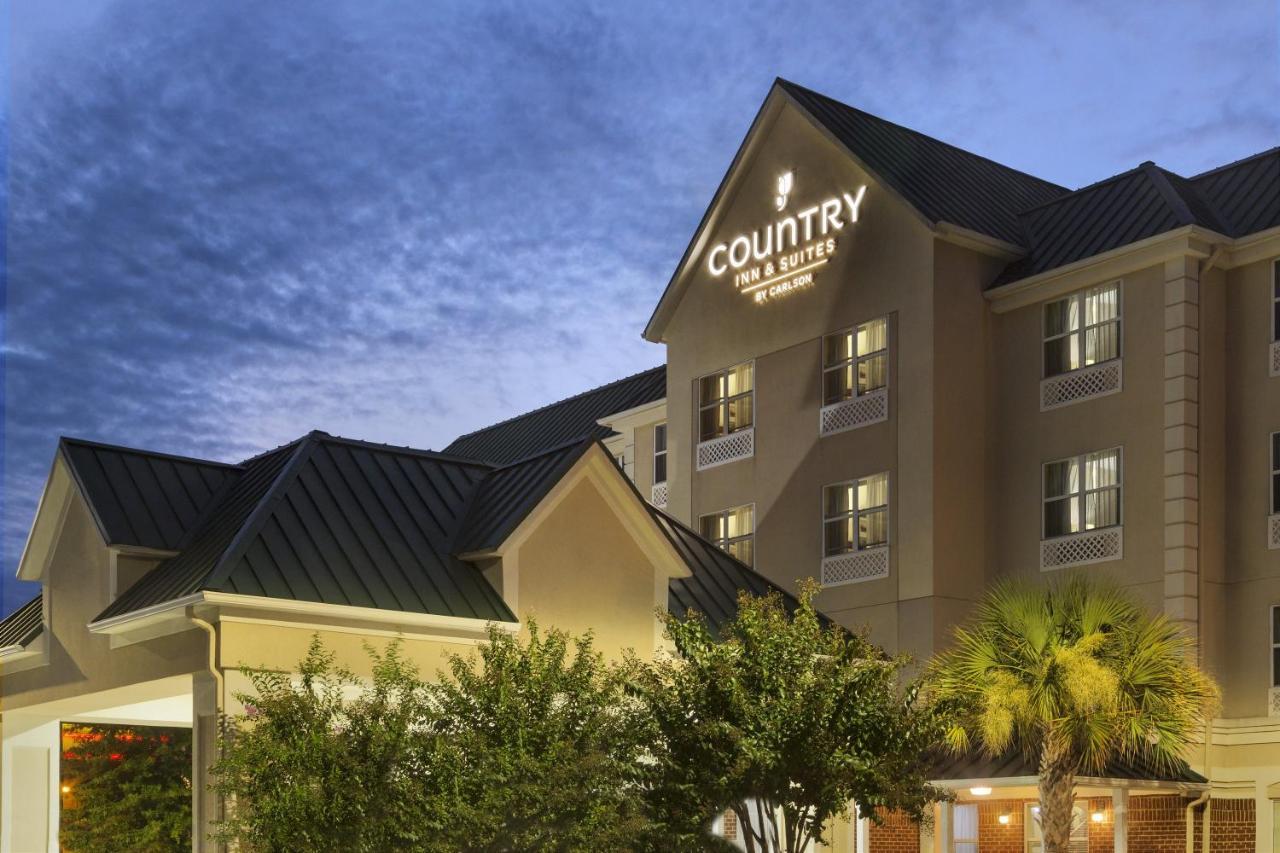 Hotels In Gray Georgia
