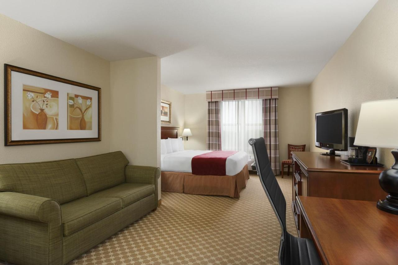country inn suites macon ga booking com rh booking com