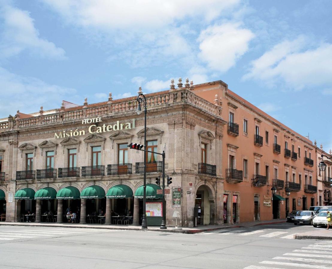 hotel mision catedral morelia mexico booking com rh booking com