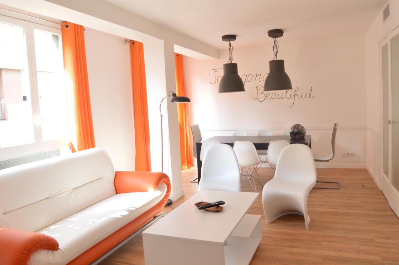 Hostels In Creixell Catalonia
