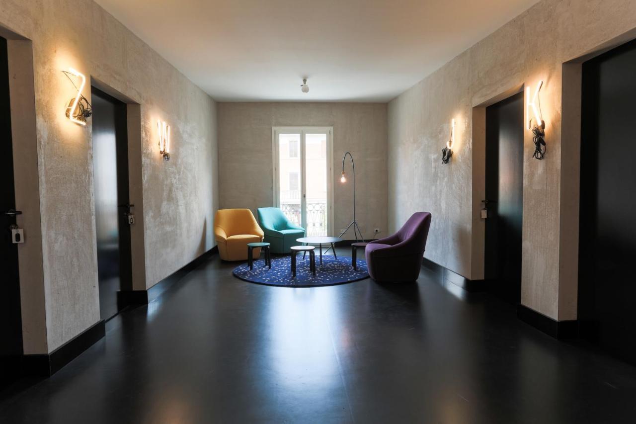 What Does Vasca Da Bagno Mean In English : Holidays ambassador suite hotel lago di garda tn