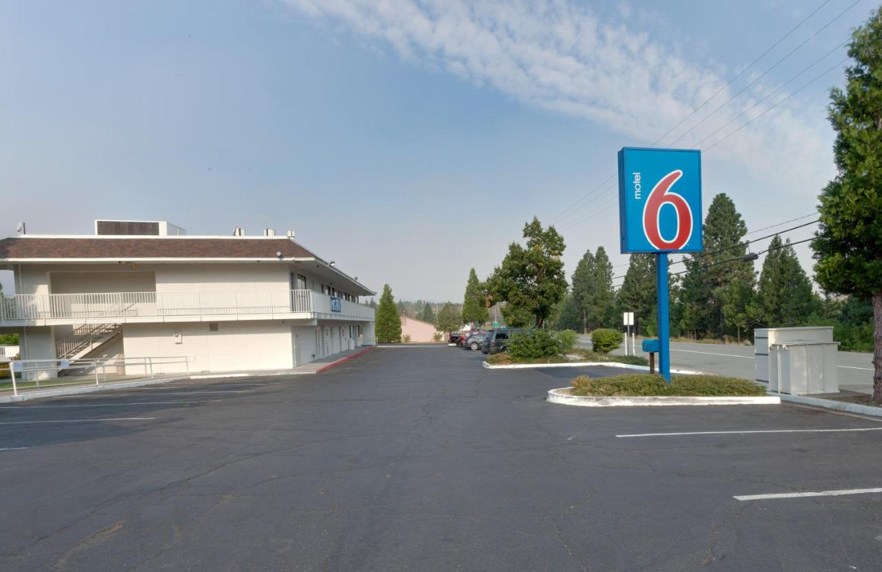 Hotels In Mount Shasta California